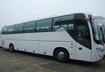 49 Seater Tata Coach